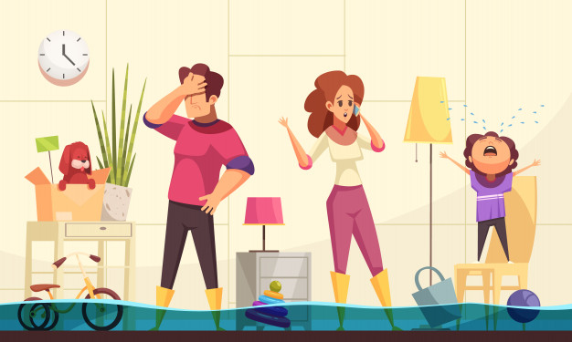 flooded-house-emergency-flat-cartoon-with-family-home-calling-plumber-fix-burst-pipes_1284-27814.jpg